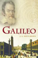 Galileo