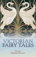 Fairy tales. English. Selections.