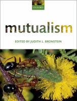 Mutualism [electronic resource]