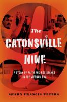 The Catonsville Nine