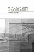 Wind loading of structures [electronic resource]