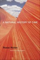 A natural history of time [electronic resource]