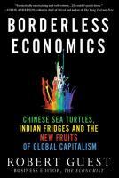 Borderless Economics
