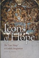 Icons of hope [electronic resource] : the