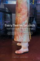Every twelve seconds [electronic resource] : industrialized slaughter and the politics of sight