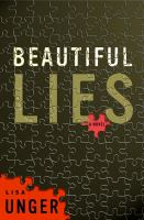 Beautiful lies : a novel