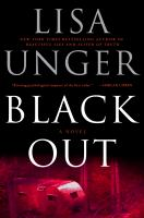 Cover of the book Black out : a novel