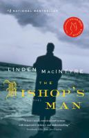 The Bishop's Man.