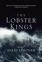 The Lobster Kings