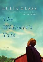 Cover of the book The widower's tale