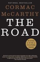 Cover Image of Road