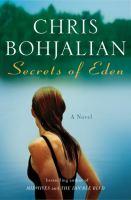 Cover of the book Secrets of Eden : a novel
