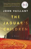 The jaguar's children.