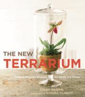 The New Terrarium