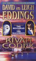 The Rivan codex [electronic resource]