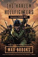 Cover of the book The Harlem Hellfighters