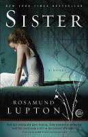 Cover of the book Sister : a novel