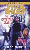 The crystal star [electronic resource]