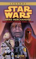 Hard merchandise [electronic resource]