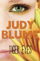 Tiger eyes [electronic resource]
