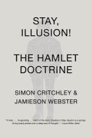 Stay, illusion! : the Hamlet doctrine