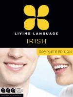 Intermediate Irish