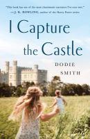 I capture the castle.