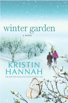 Cover Image for Winter Garden by Kristin Hannah