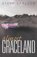 Almost Graceland
