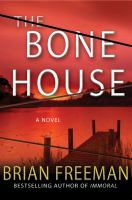 Bone House