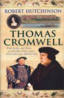 Thomas Cromwell