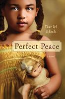 Cover of the book Perfect Peace