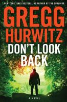 Cover of the book Don't Look Back