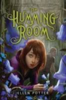 Cover of the book The humming room