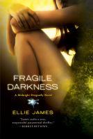 Fragile Darkness