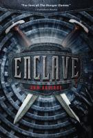 Enclave
