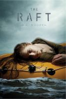 The Raft