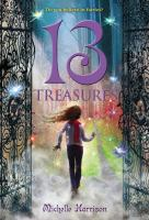 13 Treasures