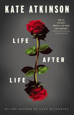 Life After Life : A Novel