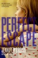 Perfect Escape