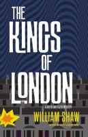 The Kings of London
