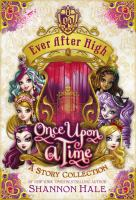 Once upon a time : a story collection