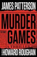 Murder%20Games