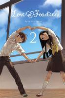 Love At Fourteen 2 (Love At Fourteen)