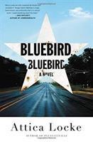 Bluebird, Bluebird: A Novel