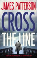 Cross%20The%20Line