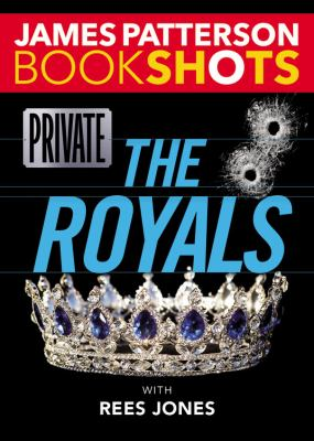 Private : the royals
