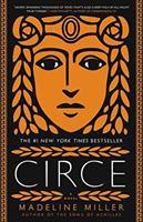Circe : a novel