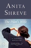 Cover Image of Pilot&apos;s Wife