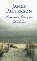 Suzanne's diary for Nicholas : a novel